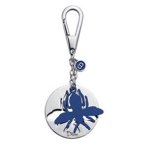 NIB Dior Keychain/purse fob